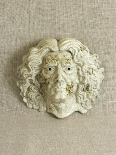 Vitruvio Decorato